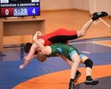 2021-LTU-GR-imtyniu-jaunimo-cempionatas-50