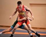 2021-LTU-GR-imtyniu-jaunimo-cempionatas-57