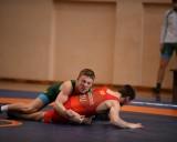 2021-LTU-GR-imtyniu-jaunimo-cempionatas-58