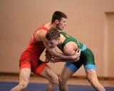 2021-LTU-GR-imtyniu-jaunimo-cempionatas-61