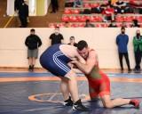 2021-LTU-GR-imtyniu-jaunimo-cempionatas-63