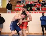 2021-LTU-GR-imtyniu-jaunimo-cempionatas-65