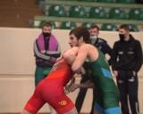 2021-LTU-GR-imtyniu-jaunimo-cempionatas-7