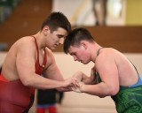 2021-LTU-GR-imtyniu-jaunimo-cempionatas-70