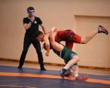 2021-LTU-GR-imtyniu-jaunimo-cempionatas-79