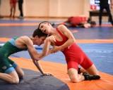 2021-LTU-GR-imtyniu-jaunimo-cempionatas-82
