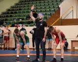 2021-LTU-GR-imtyniu-jaunimo-cempionatas-89