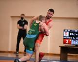 2021-LTU-GR-imtyniu-jaunimo-cempionatas-92