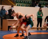 2021-LTU-GR-jaunimo-cempionatas-II-1