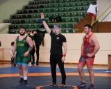 2021-LTU-GR-jaunimo-cempionatas-II-110