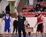 2021-LTU-GR-jaunimo-cempionatas-II-13