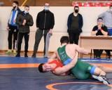 2021-LTU-GR-jaunimo-cempionatas-II-16