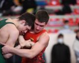 2021-LTU-GR-jaunimo-cempionatas-II-18