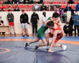2021-LTU-GR-jaunimo-cempionatas-II-19