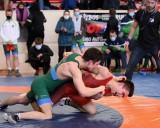 2021-LTU-GR-jaunimo-cempionatas-II-20