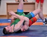 2021-LTU-GR-jaunimo-cempionatas-II-25