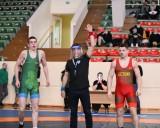2021-LTU-GR-jaunimo-cempionatas-II-26