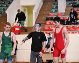 2021-LTU-GR-jaunimo-cempionatas-II-28
