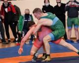 2021-LTU-GR-jaunimo-cempionatas-II-35