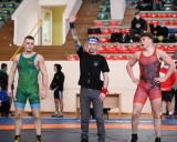 2021-LTU-GR-jaunimo-cempionatas-II-37
