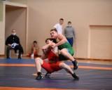 2021-LTU-GR-jaunimo-cempionatas-II-38