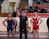 2021-LTU-GR-jaunimo-cempionatas-II-4