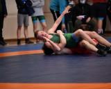 2021-LTU-GR-jaunimo-cempionatas-II-40