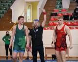 2021-LTU-GR-jaunimo-cempionatas-II-41