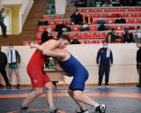 2021-LTU-GR-jaunimo-cempionatas-II-44