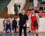 2021-LTU-GR-jaunimo-cempionatas-II-47