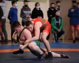 2021-LTU-GR-jaunimo-cempionatas-II-48