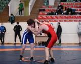 2021-LTU-GR-jaunimo-cempionatas-II-5