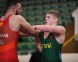 2021-LTU-GR-jaunimo-cempionatas-II-54