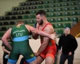2021-LTU-GR-jaunimo-cempionatas-II-55