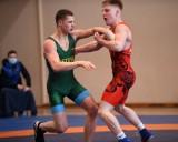 2021-LTU-GR-jaunimo-cempionatas-II-6