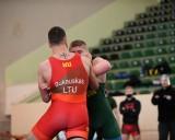 2021-LTU-GR-jaunimo-cempionatas-II-62