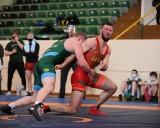 2021-LTU-GR-jaunimo-cempionatas-II-70