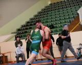 2021-LTU-GR-jaunimo-cempionatas-II-77