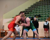 2021-LTU-GR-jaunimo-cempionatas-II-79