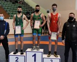 2021-LTU-GR-jaunimo-cempionatas-II-117