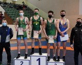 2021-LTU-GR-jaunimo-cempionatas-II-129