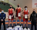 2021-LTU-GR-jaunimo-cempionatas-II-136