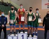 2021-LTU-GR-jaunimo-cempionatas-II-140