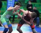 2021-LTU-jauniu-FS-WW-cempionatas-12