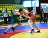 2021-LTU-jauniu-FS-WW-cempionatas-147