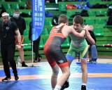 2021-LTU-jauniu-FS-WW-cempionatas-16