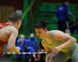 2021-LTU-jauniu-FS-WW-cempionatas-167