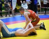 2021-LTU-jauniu-FS-WW-cempionatas-188