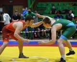 2021-LTU-jauniu-FS-WW-cempionatas-193