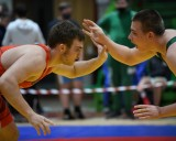 2021-LTU-jauniu-FS-WW-cempionatas-195